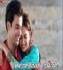 Naino Ki Jo Baat Naina Jaane Hai Status Video