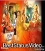 Guru Purnima Inspirational Whatsapp Status Video
