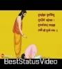 Guru Purnima ke awsar par Whatsapp Status Video 2019