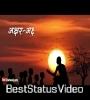 Happy Guru Purnima 2019 Wishes Messages Special Whatsapp Status