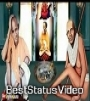 Guru Poonam Ki Raat Shuhani WhatsApp Status Video