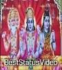 Guru Brahma Guru Vishnu Guru Devo Maheshwara Guru Mantra Status Video