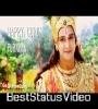 Guru Purnima Whatsapp Status Video 2019