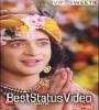 Radha krishna Special Guru Purnima Full Screen WhatsApp Status