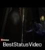 Guru Purnima 2019 Special WhatsApp Status Video Download