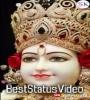 Bhale Aavi Anupam Ekadashi Ekadashi Na Kirtan Whatsapp Status