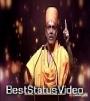 Attitude Gyanvatsal Swami Hindi Motivational Status Video