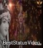 O Haiya Ke Har Prarthana Kirtan Darshan Status Video