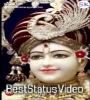 Mare Banvu Chhe New Swaminarayan Whatsapp Status Video