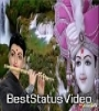 Dil Meri Na Sune Swaminarayan Bhagwan Status Video