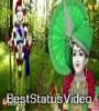 Hua Hain Aaj Pehli Baar Swaminarayan Bhagwan Status
