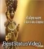 Chandanpur Ke Chand Se Mahaveer Bhajan Swaminarayan Status Video