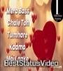 Happy Birthday Hindi Shayari Status Video Download