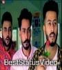 Best Friendship Tum Jaise Bevdoka WhatsApp Status Video