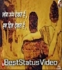 Miss You Friends Status In Hindi Boys Friendship Status Video Download