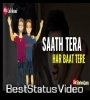 Mera Bhai Tu Meri Jaan Hai Friends Special Whatsapp Status Video