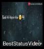 Yaron Dosti Badi Hasin Hai New Whatsapp Status Video Download