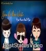 Yaaro Ne Mere Waste Kya Kuch Nahi Kiya WhatsApp Status Download