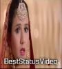Ek Hazaaro Me Meri Behna Hai Best Friendship Whatsapp Status Video