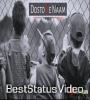 Dosti Ke Naam Friendship Special New Whatsapp Status Video