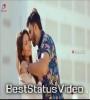 Logon Ko Aate Hain Do Nazar Hum Best Friendship Song Status Video