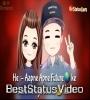 Whatsapp Status Girlfriend Boyfriend Video Download