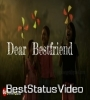Meri Zindagi Sawaari Mujhko Gale Laga Ke Friendship Forever Whatsapp Status Video