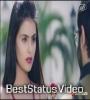 Friendship Day Punjabi Song WhatsApp Status Video