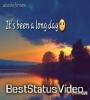 See You Again Emotional Friendship Whatsapp Status Video