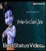 Poonam Ke Chand Jaisa Shoba Hai Baal Ki Status Video