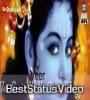 Radha Krishna Bhakti Status Video For This Janmashthmi 2019