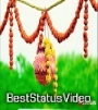 Janmashtami Hindi Quotes Whatsapp Status Video Download