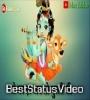 O Kanha Ab To Murli Ki Madhur Suna Do Taan Status Video