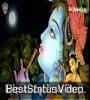 Shree Krishan New Whatsapp Status Video For Janmashthmi Status Video