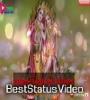 Nandlala Jignesh Kaviraj New Gujarati WhatsApp Status Video