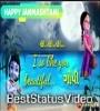 I So Like You Beautiful Gopi Krishna WhatsApp Status Video