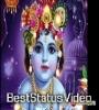 Go Go Go Govinda Oh My God Janmashtami WhatsApp Status Video