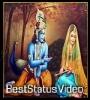 Shri Krishna Hindi WhatsApp Status Video Download