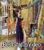 Haathi Ghoda Palki Jai Kanhaiya Lalki Janmashtami Special Status Video
