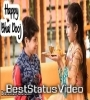 Bhai Dooj Special Status Download For Free