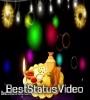 Happy Bhai Dooj Status Video Download 2020