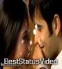 Rishta Dilo Ka Tode Na Toote Bhai Dooj WhatsApp Status Video