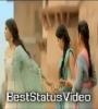 Bewafa Tera Masoom Chehra Jubin Nautiyal Whatsapp Status Video Download