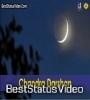 Chandra Darshan WhatsApp Status Video Download