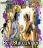 Download Vivah Panchami Whatsapp For Status Video