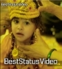 Margashirsha Purnima WhatsApp Status Video Download