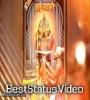 Download Bhagwat Geeta Whatsapp Status Video Free