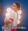Kikkar Surender Romio Whatsapp Status Video Download