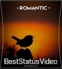 O Re Manwa Tu To Bawra Hai Love Dj Remix Whatsapp Status Video Download