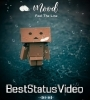 Tum Hi Ho Aashiqui 2 Instrumental Whatsapp Status Video